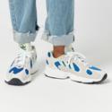 adidas 阿迪达斯 Yung-1 Sneaker 运动鞋