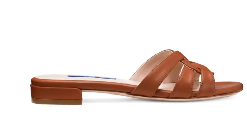 THE CAMI SANDAL