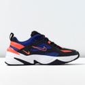新低价!Nike 耐克 M2K Tekno 老爹鞋