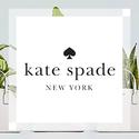 惊喜特卖会!Kate Spade:精选 时尚服饰包包