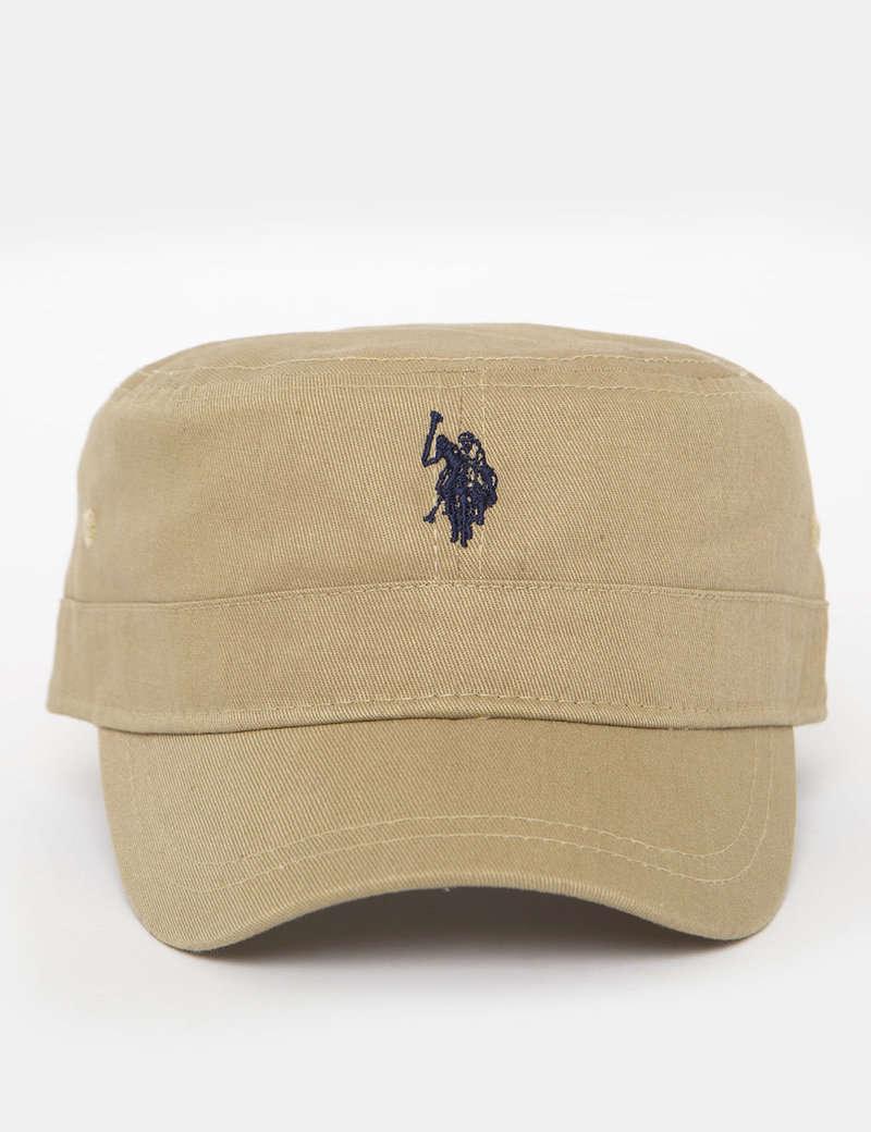 MILITARY SD 帽子