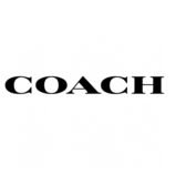 Coach:30% Off Select Styles