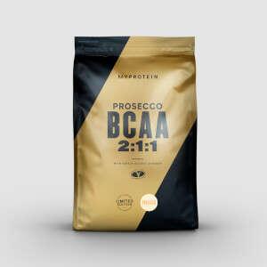 BCAA 支链氨基酸 250g