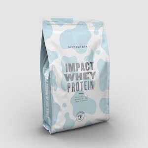 Impact 乳清蛋白粉 250g