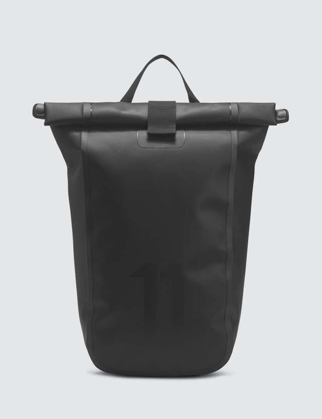 11 BY BORIS BIDJAN SABERI Velocity 2 Backpack