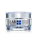 Lab Series:Free 6 piece gift with $50 Purchase