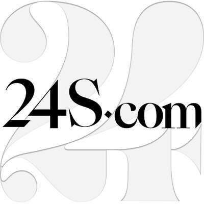 24S:22% Off Full Price items