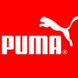 PUMA: 60% OFF Select Styles