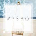 Mybag:精选 Grafea & Olivia Burton 英伦时尚手表双肩包