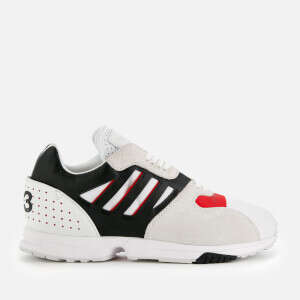 ZX Run Trainers 男款