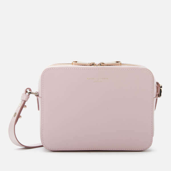 Camera Bag - Peony