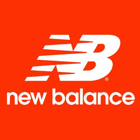Joes New Balance Outlet:All $34.99