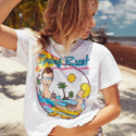 Urban Outfitters US:精选 Stussy、Adidas 等夏季服饰