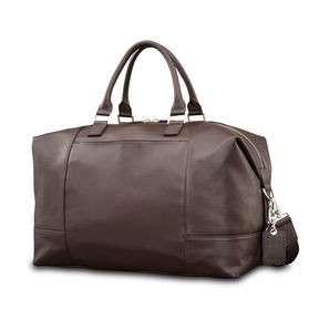 男士大容量手提袋