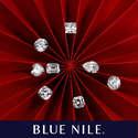Blue Nile 中国官网:精选 多款男女结婚戒指、珠宝首饰