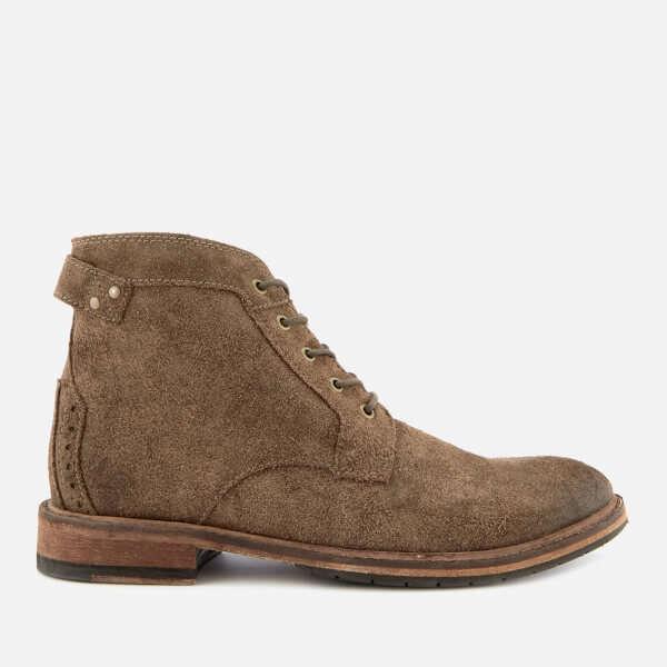 Clarks男士休闲鞋
