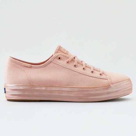Keds 运动休闲鞋