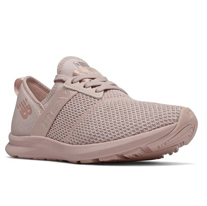 new styles a099a fb48a New Balance FuelCore NERGIZE 女士运动鞋$37.97 - 北美找丢网