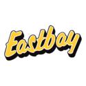 Eastbay:精选 adidas、Nike 等男女运动鞋