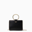 Kate Spade White Rock Road 小号Sam包