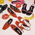 Coggles:精选 Yuul Yie 韩国时髦小众鞋履