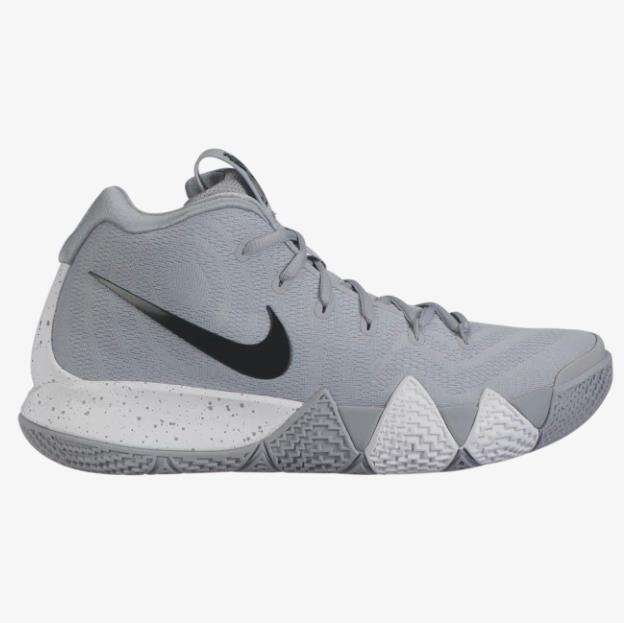 Nike Kyrie 4 男款