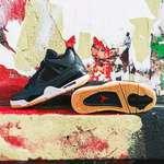 Kids Footlocker:精选 adidas、Nike、Vans 等男女运动鞋