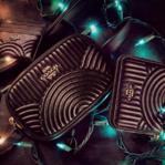 Bloomingdales:精选 Coach、MICHAEL Michael Kors 等品牌 时尚包包