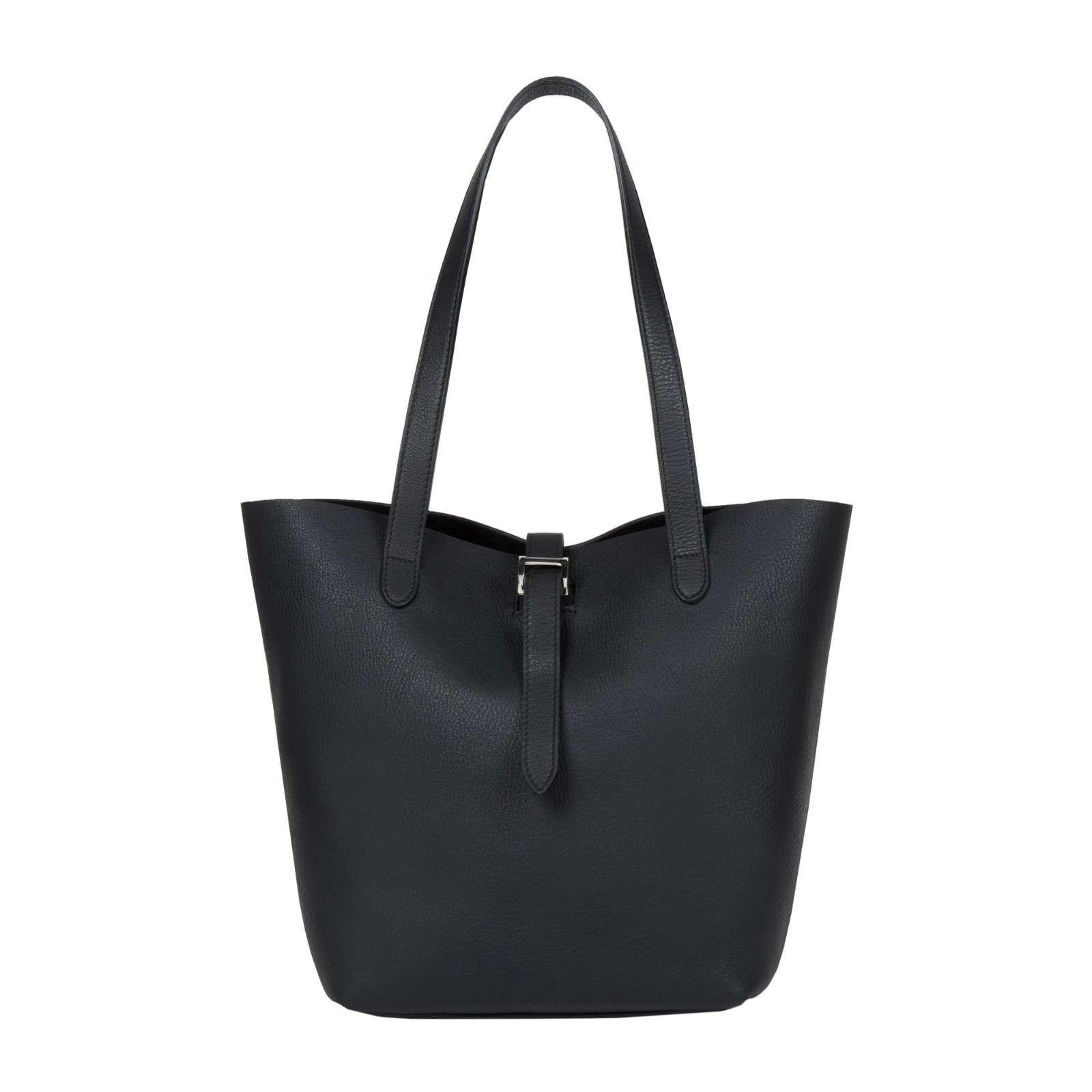 Thela 购物袋
