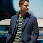 Bloomingdales:精选 折扣区 时尚男士服饰