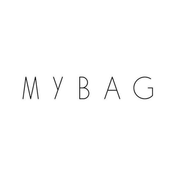 Mybag 斜挎包专场 75折