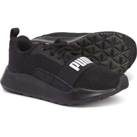 男童运动鞋