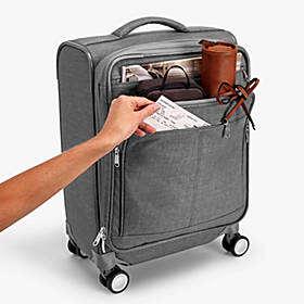 eBags 行李箱