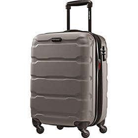 Samsonite 行李箱