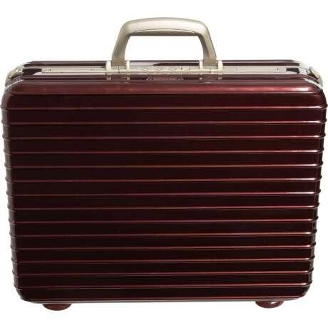 Limbo Attache Briefcase
