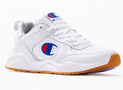 Classic 93 Eighteen 运动鞋