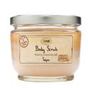 Sabon:精选身体磨砂膏等洗护好物
