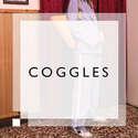 Coggles:精选 KENZO,Tod's 等设计师品牌专场
