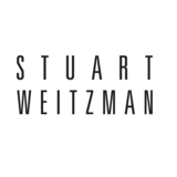 Stuart Weitzman: Up to 60% OFF on Select Styles & Colors