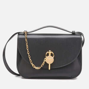 Key Bag - Black
