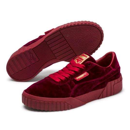 Call Sneakers