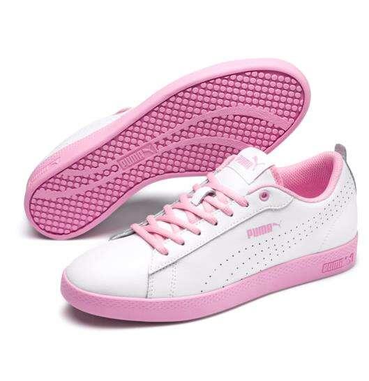 Smash V2 L Perf  sneakers