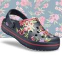 Crocs us:精选 全场洞洞鞋等