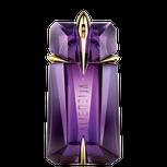 异形琥珀香水 30ml