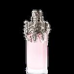 女人味香水 80ml
