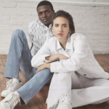 Bloomingdale's: Up to 70% OFF Sale + Extra 40% OFF