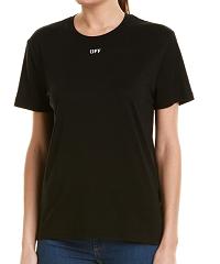 Off-White™ T-Shirt