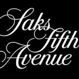 Saks Fifth Avenue:全场时尚包袋、鞋履等最高可减$175