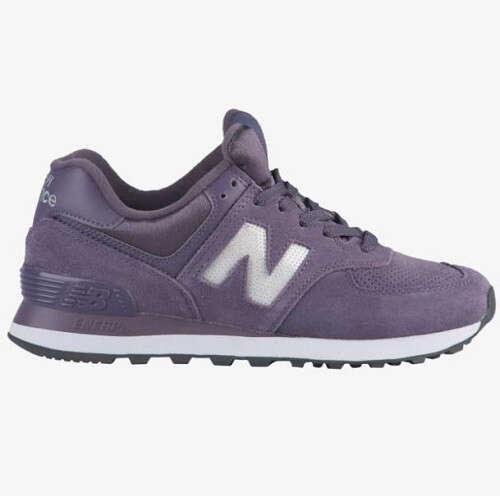 big sale 95dbf 3be87 New Balance 新百伦574 Classic 女子运动鞋$34.99 - 北美找丢网
