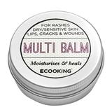 Ecooking Multi Balm 万用膏 30ml